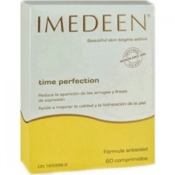 Imedeen time perfection 60...