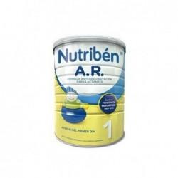 Nutriben AR 1 800 gr