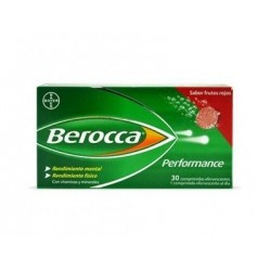 Berocca performance 30com...