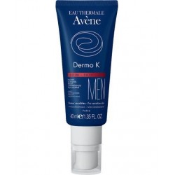 Avene eau thermal dermo K...