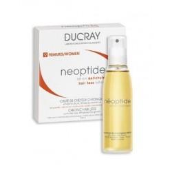Neoptide 3 frascos...