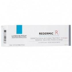 Redermic R crema 30 ml