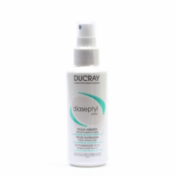 Diaseptyl spray 125 ml