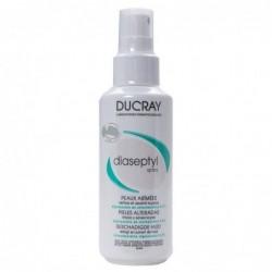 Ducray diaseptyl solución