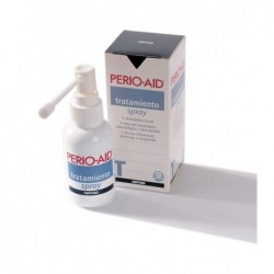 Perio aid spray 50 ml
