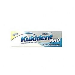 Kukident complete fresh 47 ml
