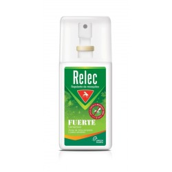 Clenosan crema manos 75 ml