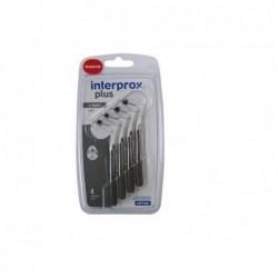 Interprox plus x-maxi 4uds