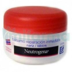 Neutrogena repar...
