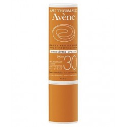 Avene eau thermale stick...