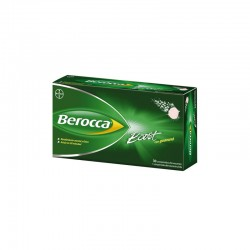 Bayer Berocca Boost 30...