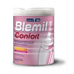 Blemil Plus Confort Leche...