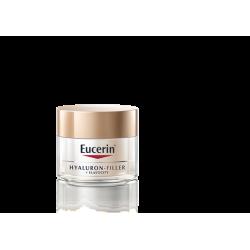 Eucerin Elasticity + Filler...