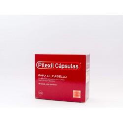 Pilexil Cápsulas para el...
