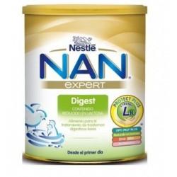 Nan digest 800 gr