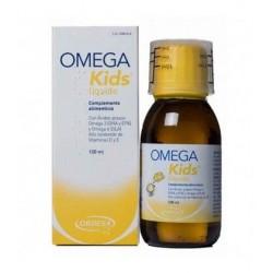 Omega kids 100ml