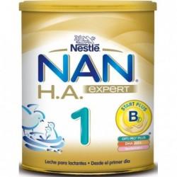 Nan H.A. 1 800g